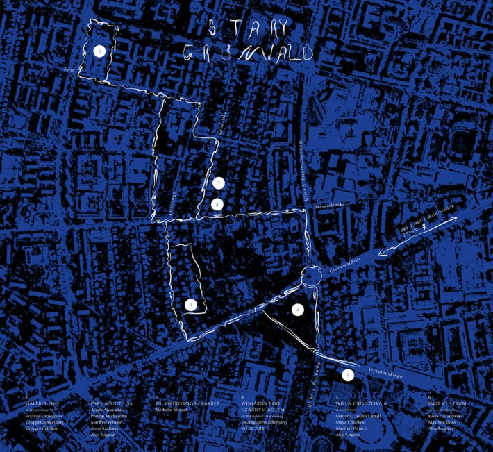 spacerologiamap-web